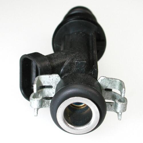 Delphi Fuel Injector FJ10065 Chevrolet Cavalier Malibu Grand 1999-2002