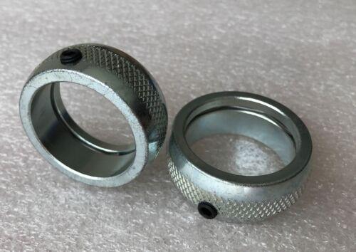RichfarTools 44725 Collar Ring Assembly fits RIDGID 300 Threader Support Arm