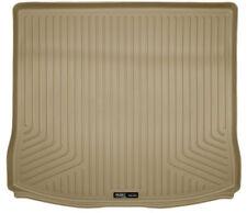 Cargo Area Liner-Liner Husky 23523 fits 15-16 Ford Edge