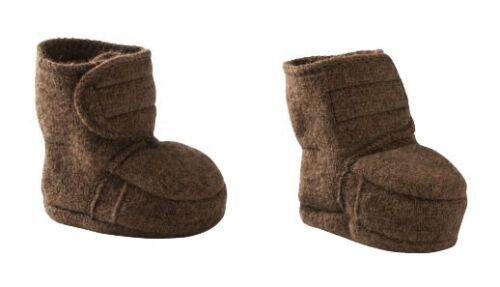 Disana Baby Walkschuhe Walkpuschen Bio Schurwolle kbT Merino Wolle Walk Schuhe