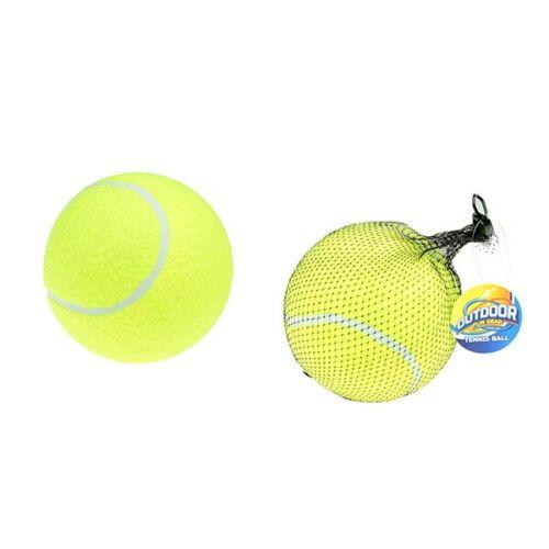 2x Tennisball XXL