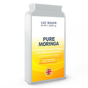 Pure-Moringa-500mg-120-Capsules-Made-in-Great-Britain