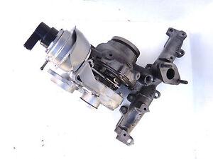 Turbocompresseur-VW-T5-Transporteur-2-0-TDI-2009-62-75-103kw-03L253016M-792290-1