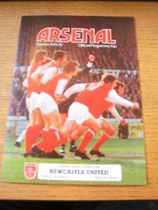 18031975 Arsenal v Newcastle United   No obvious faults unless description p - Birmingham, United Kingdom - 18031975 Arsenal v Newcastle United   No obvious faults unless description p - Birmingham, United Kingdom