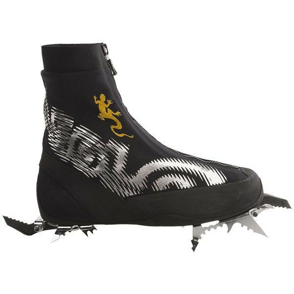 Asolo Comp  XT Mixed Climbing Ice Climbing Boot US 11.5 New  brand