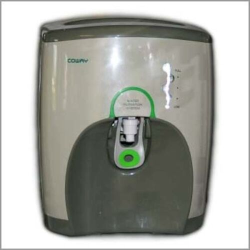 Aqua Deluxe Filtres pour Coway chp-01 cp-01cr p-5200