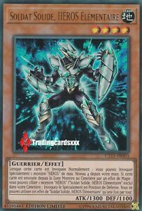 Yu-Gi-Oh-Soldat-Solide-HEROS-Elementaire-CT15-FR003-VF-Ultra-Rare