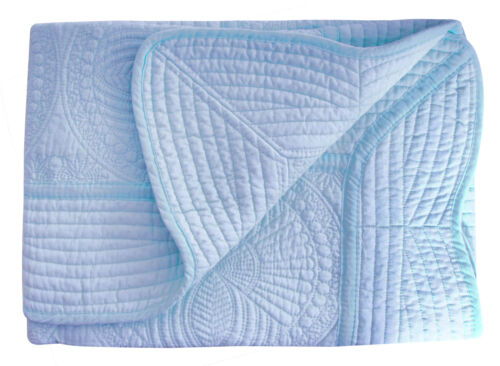 Baby Wrap Super Soft Comfort Swaddle Blanket Warm Sleeping Throws