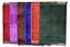 EXTRA-LARGE-Exceptional-Quality-Padded-Velvet-Prayer-Mats-Non-Slip-80x120cm thumbnail 2