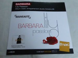 Barbara-Lily-Passion-Plv-30-x-30-cm-Instore-Carta-Display