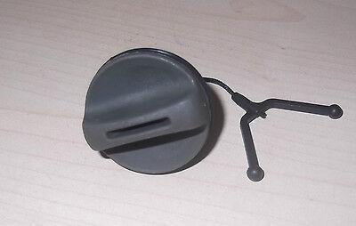 Tankdeckel für Motorsäge Husqvarna  340