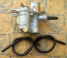 Honda Cub Carburetor 70 90 C70 C70M C70K1 C70K2 C90 C102 C105 LOW SHIPPING COST