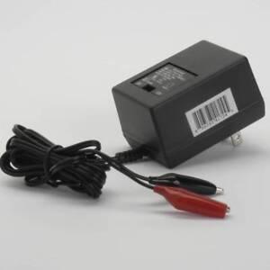 6V-12V-6-Volt-12-Volt-SLA-Battery-Charger-Switchable-500mah-Sealed-Lead-Acid-NEW