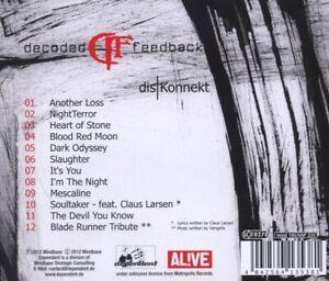 DECODED-FEEDBACK-DISKONNEKT-CD-NEU