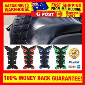 Coloured-3D-Motorcycle-Racing-Design-Tank-Protector-Fuel-Tank-Sticker-Decal