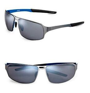 a4fa2f4fdf New izod men sport wrap sunglasses uv protection metal jpg 290x300 Izod  frames men