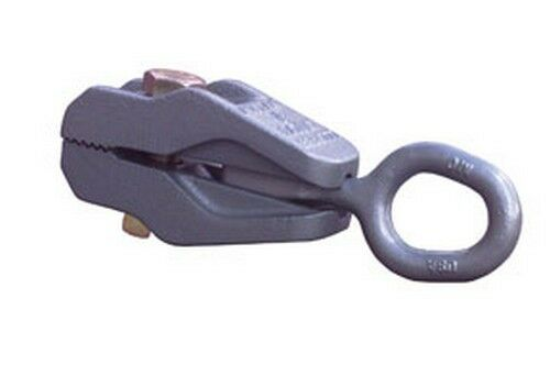 Mo-Clamp 0100 B® Clamp