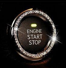 Audi Bmw Mercedes VW Ford Opel Porsche Jaguar Kia Huyndai Fiat Start Stop Ring
