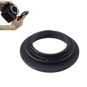 72mm-Macro-Reverse-Adapter-Ring-For-Canon-EOS-EF-EF-S-Mount-DSLR-7D-5D-5D-2-3-4