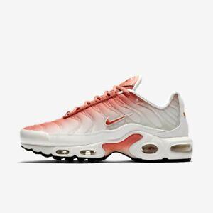 chaussure nike air max plus femme