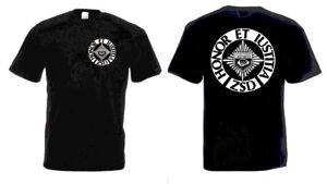 ZSD-Camiseta-Negro-SHERIFFS-Seguridad-Servicio-de-Protector-Corporal-CULTO-gr