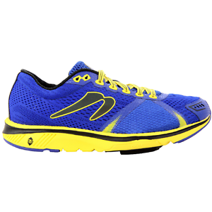 s Running Sport Shoes Trainers blue