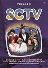 SCTV Vol 2 0826663952094 DVD Region 1 P H