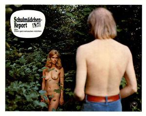 Sascha hehn nude