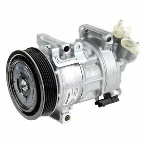 Denso-Compresseur-Air-Conditionne-Pour-Peugeot-Partner-MPV-1-6-82KW
