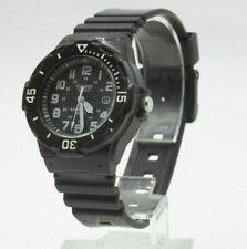 Casio Braceletband w s200h 1ah W s210 1ah   Achetez sur eBay  4mzBc