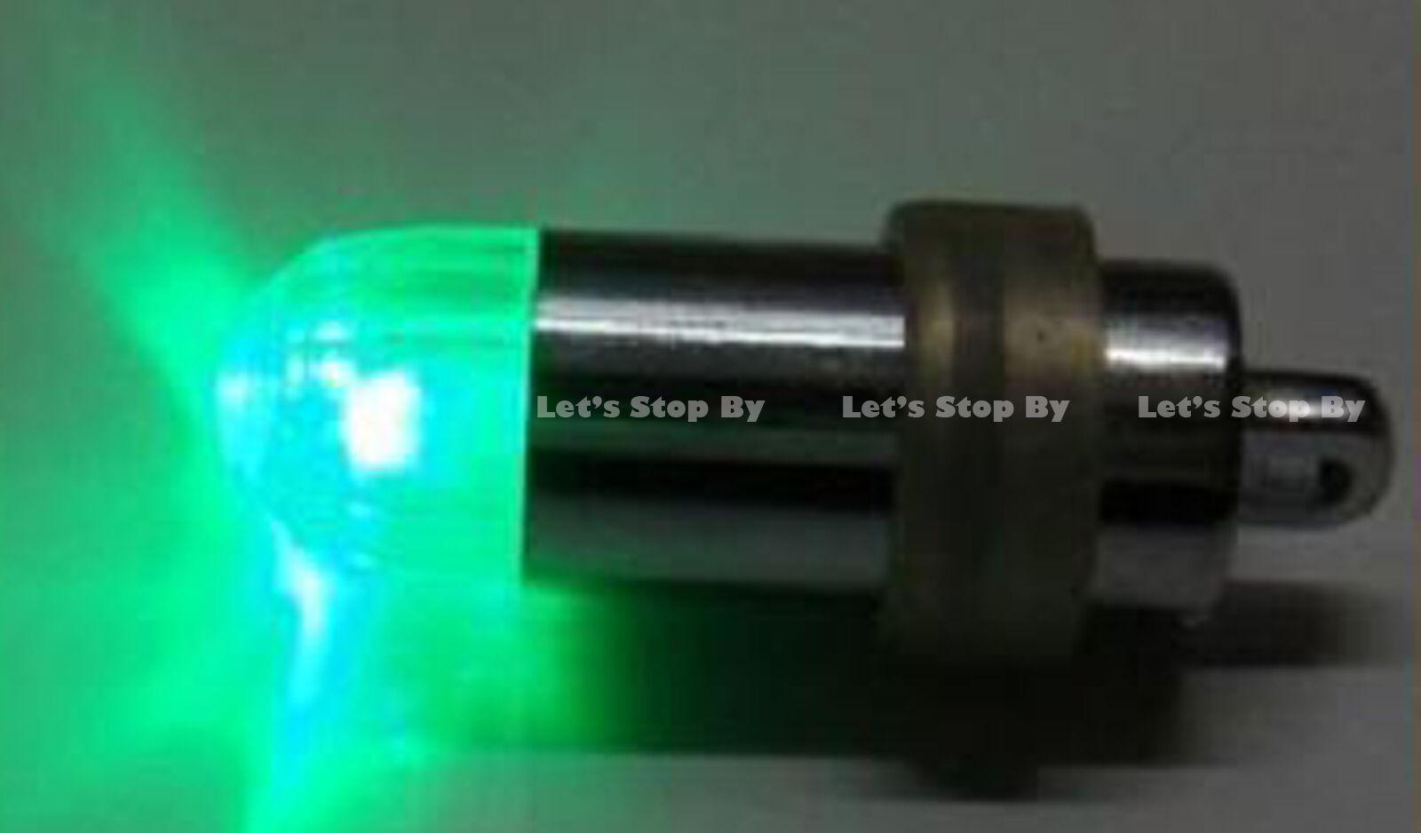 96 LED vert Waterproof Submersible Balloon Paper Lantern Light Wedding Floral