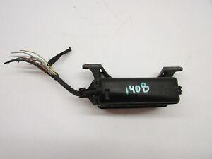 2002 toyota prius engine fuse box compartment relay oem 01 02 03 ebay rh ebay com 2010 Prius Fuse Box Location 2005 Prius Fuse Box