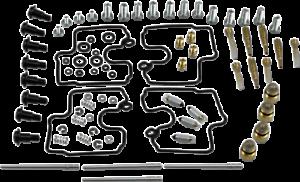 All Balls Carburetor Rebuild Kit for Kawasaki ZX900 Ninja ZX9R 2000-2001