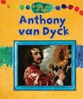 Anthony Van Dyck by Alix Wood (Paperback / softback, 2015)