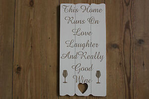 SHABBY-CHIC-WITH-CHOICE-OF-TWO-VERSES-WITH-HEART-CUT-OUT