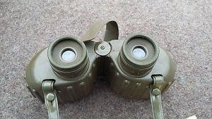 Steiner fero d dienstglas bundeswehr fernglas binoculars bw