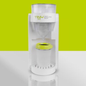 Tiny-Baby-Formula-Dispenser-Milk-Maker-for-Babies