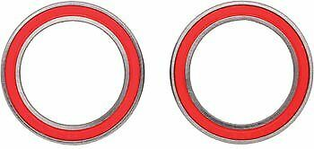 FSA  BB30 Ceramic Bearing Set FitsManufacturer RS or 6806RS  shop makes buying and selling