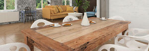 3 Ways To Transform Your Dining Furniture