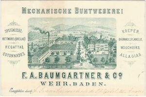 1880s-German-Trade-Card-for-Weaving-Manufactory-Weavers-Woven-Textiles