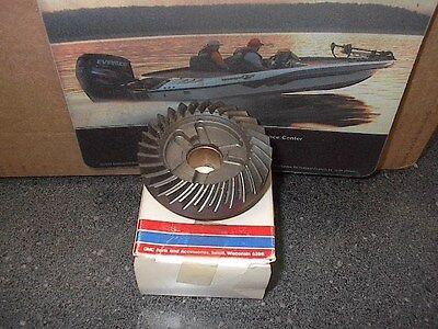 Evinrude Johnson OMC 377876  Forward Gear 0377876