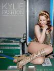 Kylie Fashion by Kylie Minogue (Hardback, 2013)