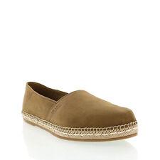 prada bag white - PRADA Shoes for Men | eBay