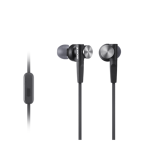 Sony-MDR-XB50AP-EXTRA-BASS-In-Ear-Headphones-Ideal-for-smartphones-Black