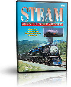 Steam-Across-Pacific-Northwest-BNSF-Special-Pentrex-Southern-Pacific-4449
