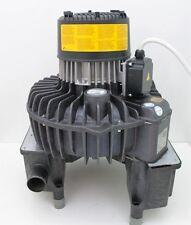Flaco dental: sistema de extracción V 900 trockenabsaugung BJ 2006 con caja fiscal Top