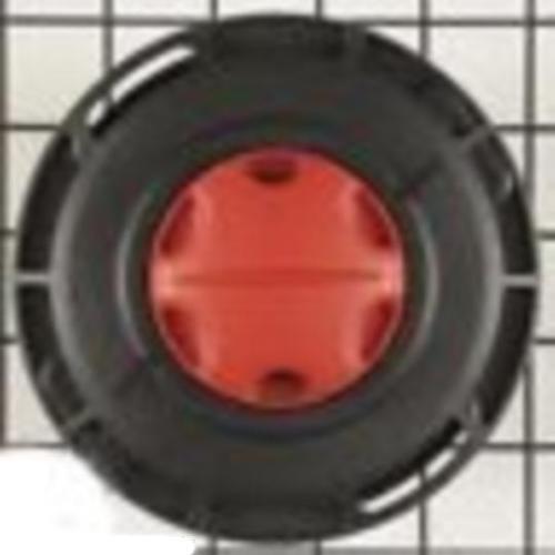 Toro Ryobi Trimmer Head 51975 51955 51954 51974 RY30530 RY34420 RY29550 RY34440