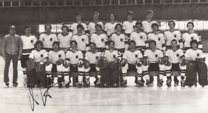 Sigmund-Suttner-GER-Eishockey-WM-1979-Held-von-Moskau-original-signed