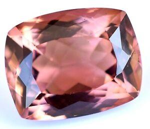 Extremely Rare Natural Diaspore 20.10 CT Color Change AGSL Certified Gemstone