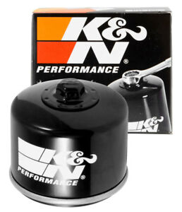 KN-160-K-amp-N-OIL-FILTER-POWERSPORTS-KN-Powersports-Oil-Filters